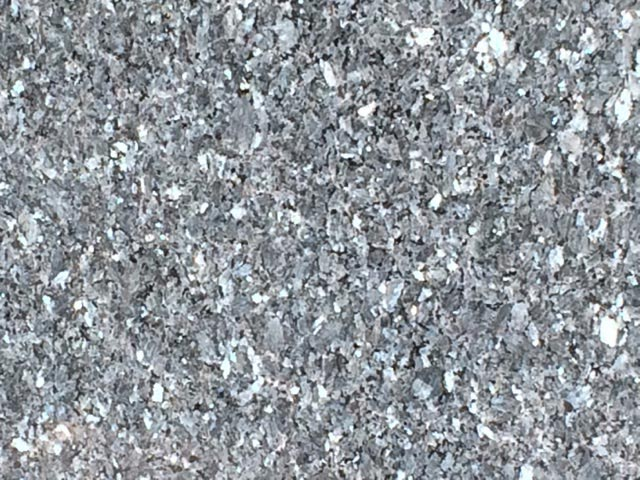 Granite Colors From Mg Stone And Cabinets Albuquerque Nm