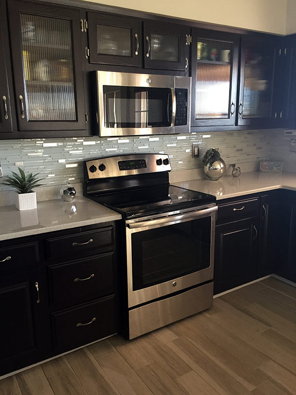 Countertops And Cabinets In Granite Marble Amp Quartz